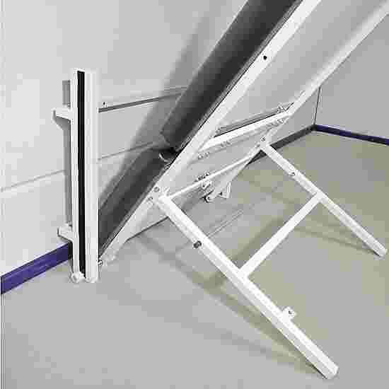 Söhngen Wandopklapbed vertikaal uitklapbaar 50 cm