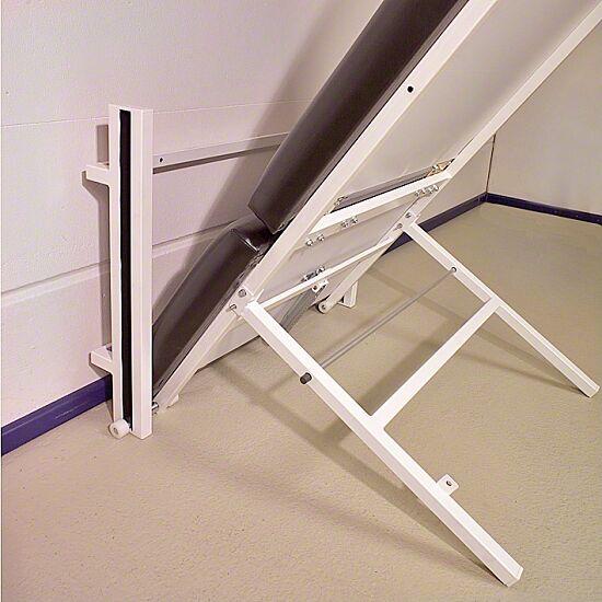 Söhngen® Wandopklapbed vertikaal uitklapbaar 65 cm