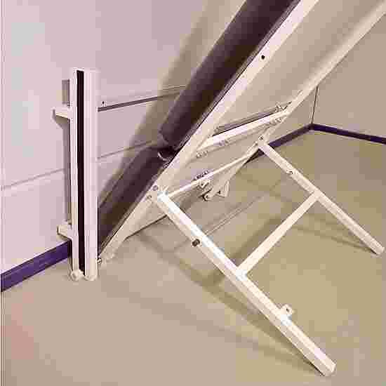 Söhngen Wandopklapbed vertikaal uitklapbaar 65 cm