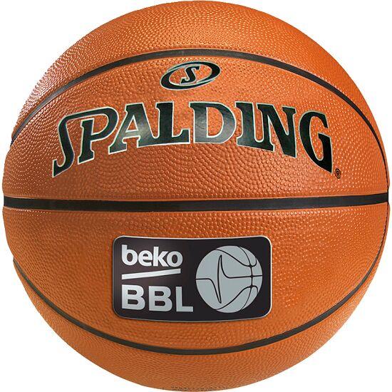 "Spalding® Basketbal ""BBL Replica"""