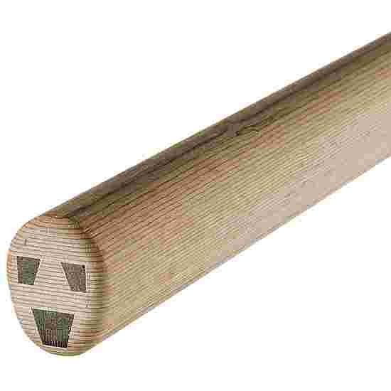 Spieth Bruglegger van gelaagd hout met GVK-kern