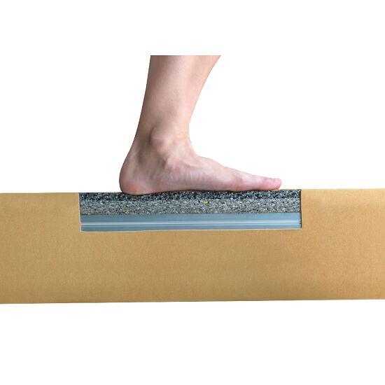 """Spieth® Competitie-evenwichtsbalk """"Soft Touch"""""""