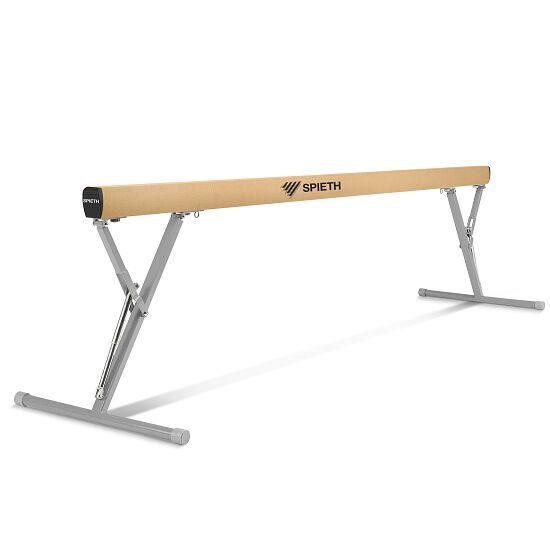 """Spieth Evenwichtsbalk Vario-evenwichtsbalk """"Club Soft"""""""