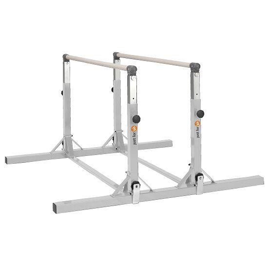 Spieth® Mini-bruggen Met rijinrichting