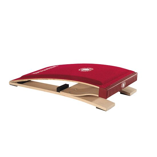 """Spieth Springplank """"Junior"""" Mini-Springplank 100x55x21 cm"""