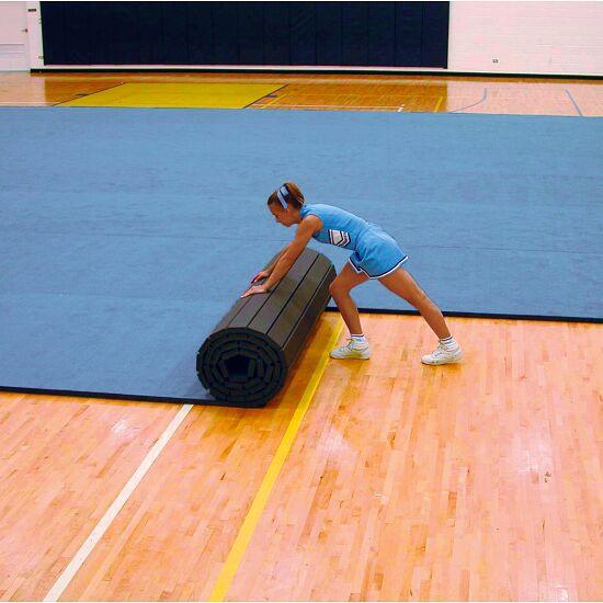 Spieth® Vloerturnbaan Flexi-Roll 6x2 m