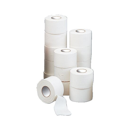 Sport-Tape 3,8 cm breed
