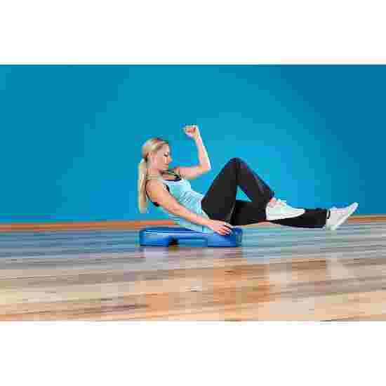 "Sport-Thieme Aerobic Step ""Basic"""