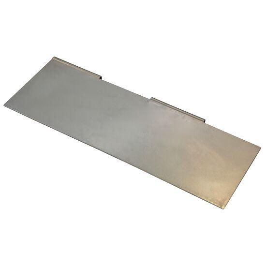 Sport-Thieme® Afloopstuk van metaal
