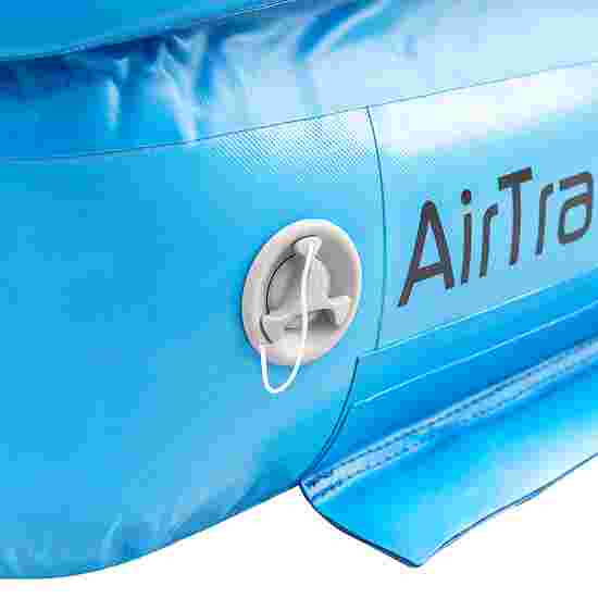 """Sport-Thieme AirBoard """"Boost"""" by AirTrack Factory"""