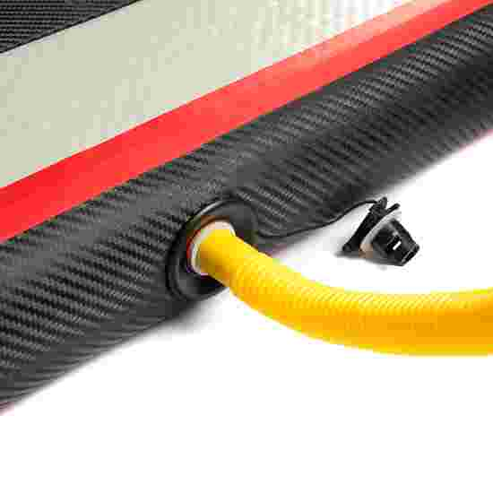 "Sport-Thieme AirTrack  AirBoard ""Carbon"""