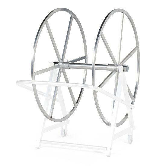 Sport-Thieme® Aluminium Haspel