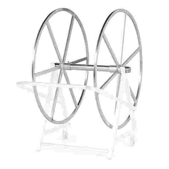Sport-Thieme Aluminium Haspel