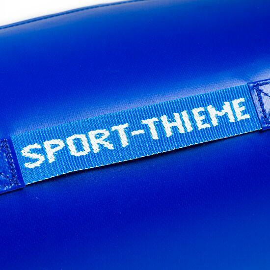 Sport-Thieme® Anti-agressieboomstam