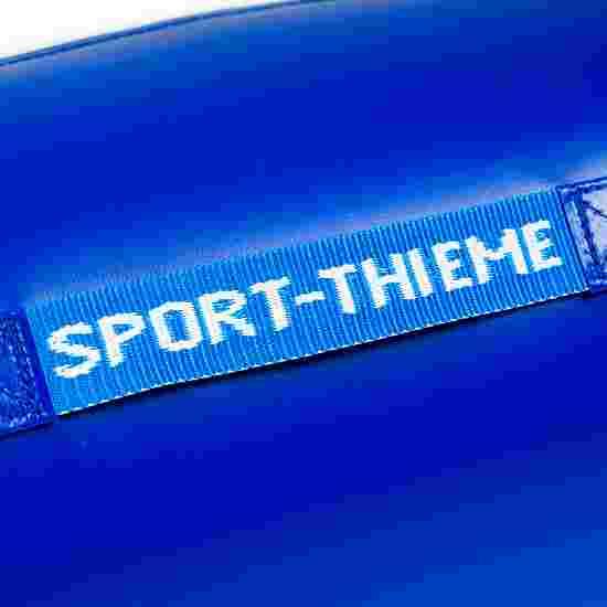Sport-Thieme Anti-agressieboomstam