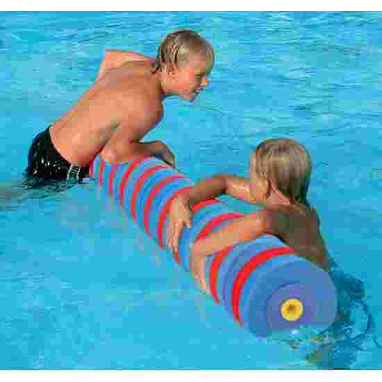 Sport-Thieme Aqua BodyRoll