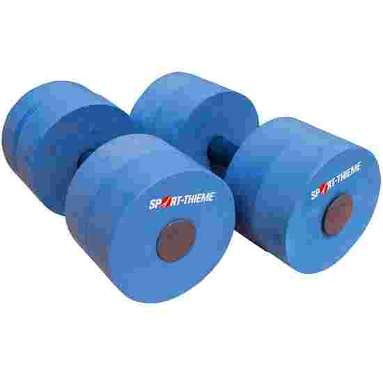 Sport-Thieme Aqua-Jogging Halters Senior L: ca. 30 cm, ø 15 cm