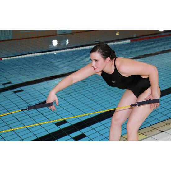 Sport-Thieme® Aqua Speciaal Trektouw Type I