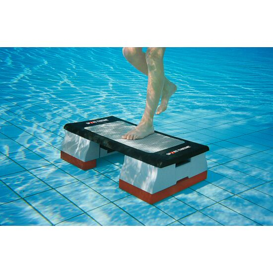 Sport-Thieme® Aqua-Step