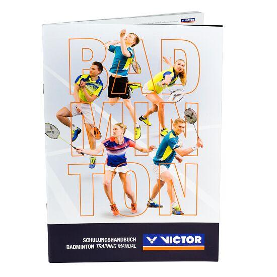 "Sport-Thieme Badminton-Set ""School XL"""