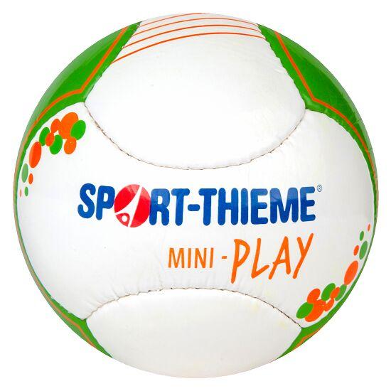"Sport-Thieme® Bal ""Mini-Play"""