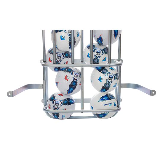 Sport-Thieme® Bal-Wandsafe