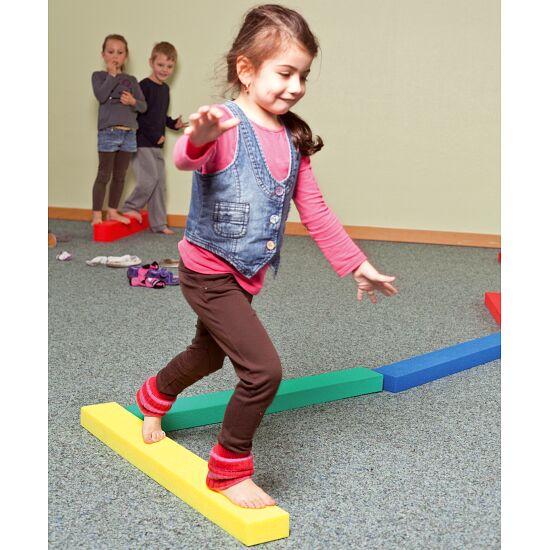 Sport-Thieme® Balance-balken 80x10x5 cm