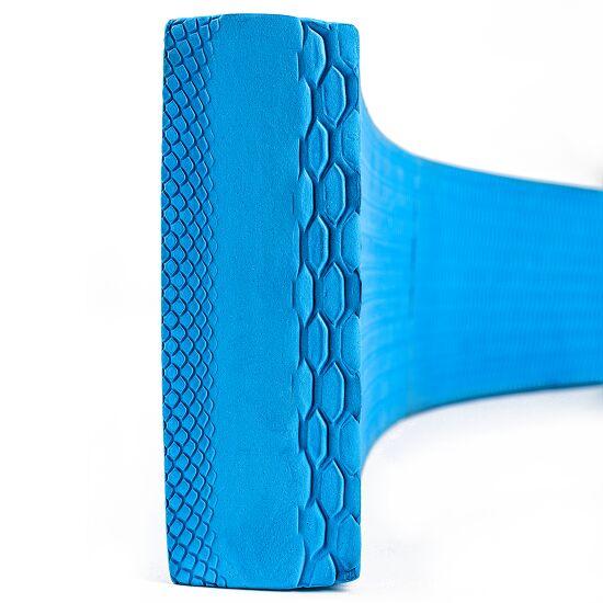 Sport-Thieme® Balance Beam, opvouwbaar EVA-Schuimstof