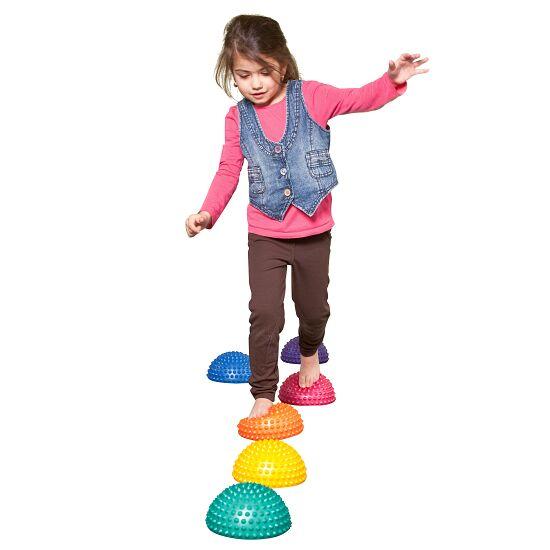 Sport-Thieme Balance-Egel Set