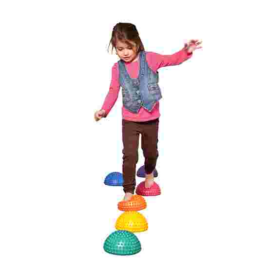 Sport-Thieme Balance-Egel
