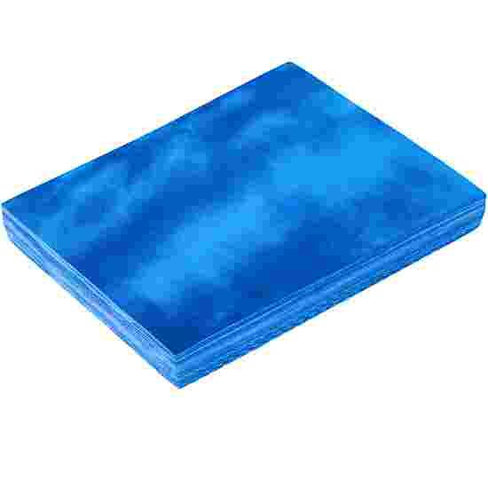 "Sport-Thieme Balance Pad ""Premium"" Blauw"
