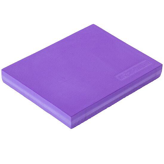 "Sport-Thieme® Balance-Pad ""Premium"" Lila"