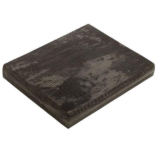"""Sport-Thieme® Balance-Pad """"Premium"""" Antraciet"""