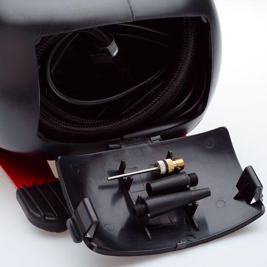 "Sport-Thieme® Balcompressor ""Pro"""