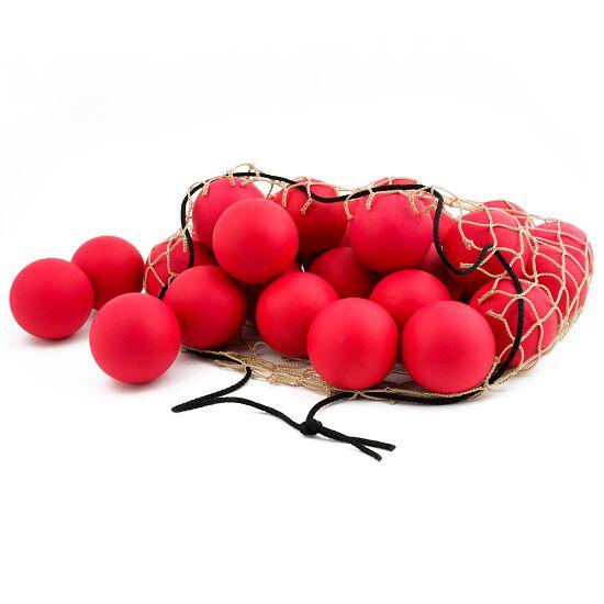 Sport-Thieme® Ballendraagnet