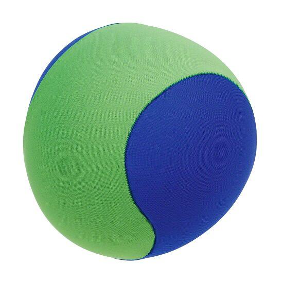 Sport-Thieme® Ballonhoes van neopreen ø 18 cm, Blauw-groen