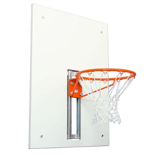 Sport-Thieme® Basketbal Geleider-Set