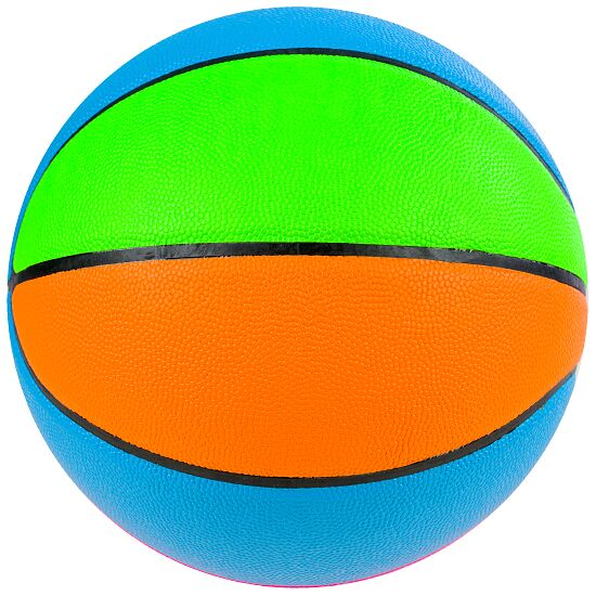 "Sport-Thieme® Basketbal  ""Neon"""