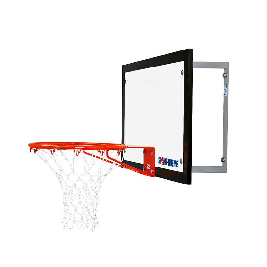 Sport-Thieme® Basketbal-Oefeninstallatie