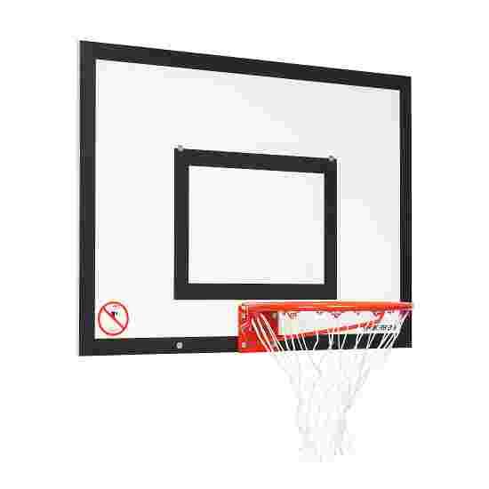 Sport-Thieme basketbal-oefeninstallatie Zonder hoogteverstelling