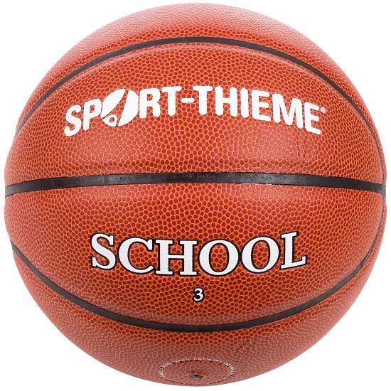 "Sport-Thieme Basketbal ""School"" Maat 3"