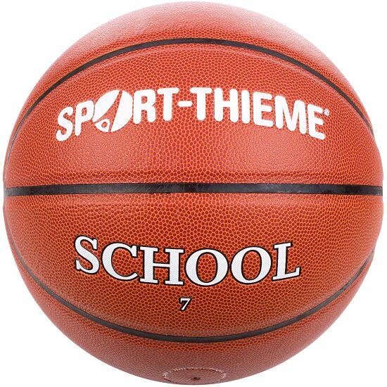 "Sport-Thieme Basketbal ""School"" Maat 7"