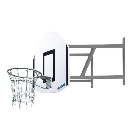 """Sport-Thieme® Basketbal-Wand-Set """"Outdoor"""""""