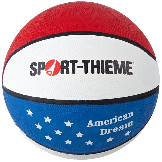 Sport-Thieme Basketbal