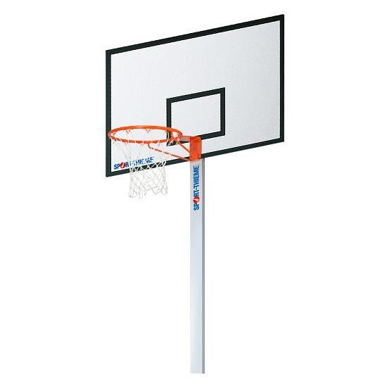 """Sport-Thieme Basketbalinstallatie """"Jump"""""""