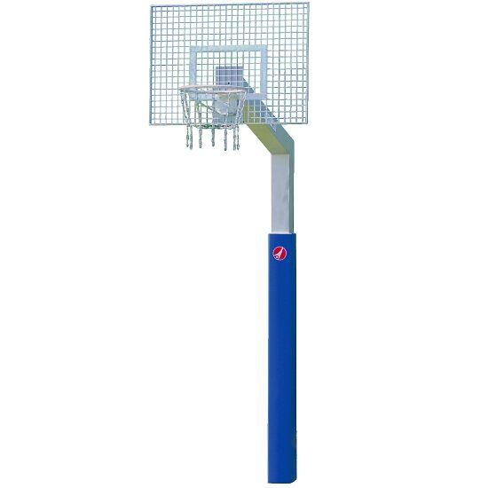 """Sport-Thieme Basketbalinstallatie Ring """"Outdoor"""", 120x90 cm"""