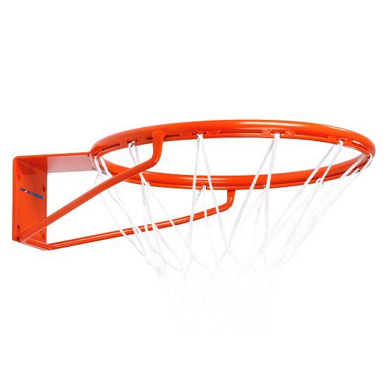 Sport-Thieme Basketbalkorf Met veiligheidsnetbevestiging