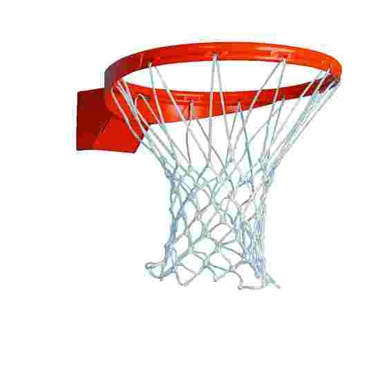 """Sport-Thieme Basketbalring """"Premium"""", Neerklapbaar Neerklapbaar vanaf 105 kg"""