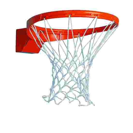 """Sport-Thieme Basketbalring """"Premium"""", Neerklapbaar Neerklapbaar vanaf 75 kg"""