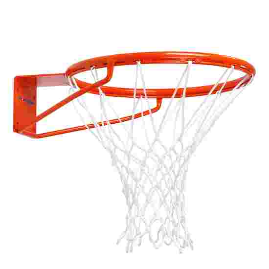 """Sport-Thieme Basketbalring """"Standard 2.0"""" Met veiligheidsnetbevestiging"""